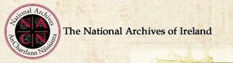 National Archive of Ireland